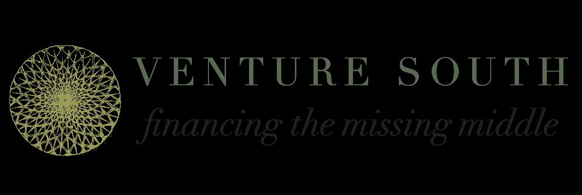 venturesouth.net